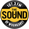 The Sound Logo